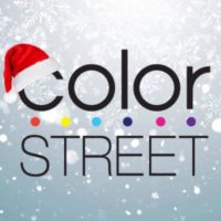 Color Street ~Mags~