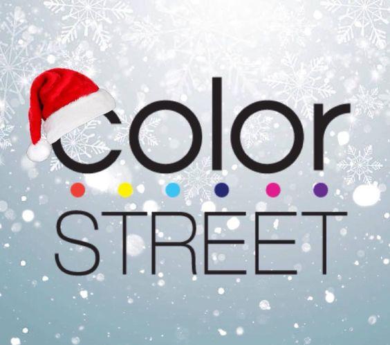 Color Street Mags 2019 Va Comicon In Richmond Fairfax