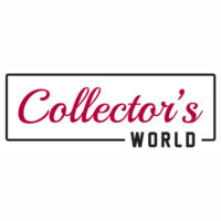 Collector's World!