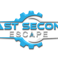 Last Second Escape
