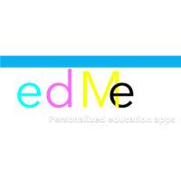edMe Learning!