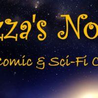 Tazza's Nostalgias!