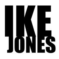 Ike Jones!