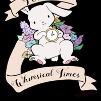 Tokki's Whimsical Times!