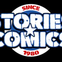 Stories Comics!
