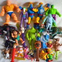 C2-2K-Toys-and-Collectables