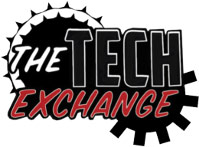 The Tech Exchange!