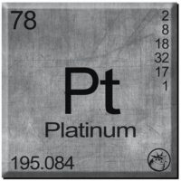 Platinumcomicguy