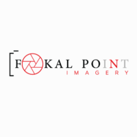 Fokal Point Imagery