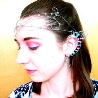 Gypsy Jewelry Designs!