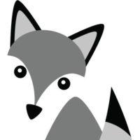 Silver Fox Collectibles