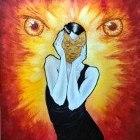 Stephen Burks Art