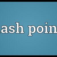 Flashpoint Games LLC