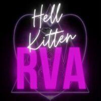 Hell Kitten RVA