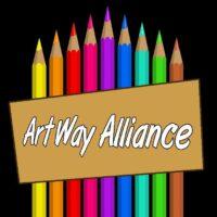 Artway Alliance!