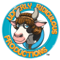 Udderly Ridiculous Productions