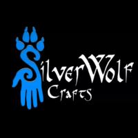 SilverWolf Crafts